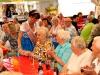 20140804-08-laternenfest-frueschoppen