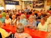 20140804-09-laternenfest-frueschoppen