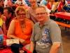 20140804-10-laternenfest-frueschoppen