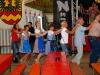 20140804-11-laternenfest-frueschoppen