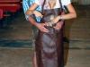 20140804-12-laternenfest-frueschoppen