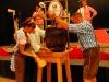 20140804-13-laternenfest-frueschoppen
