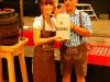 20140804-14-laternenfest-frueschoppen
