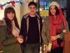 20141220-1-skv-weihnachtsmarkt