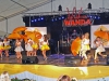 20150731-10-laternenfest-kroenung