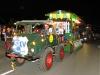 20150801-04-laternenfest-festumzug