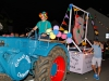 20150801-09-laternenfest-festumzug