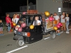 20150801-15-laternenfest-festumzug