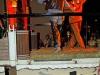 20150801-18-laternenfest-festumzug