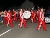 20150801-24-laternenfest-festumzug