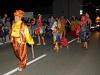 20150801-26-laternenfest-festumzug