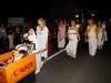 20150801-34-laternenfest-festumzug