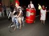 20150801-35-laternenfest-festumzug
