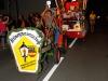 20150801-43-laternenfest-festumzug