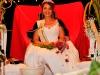 20150801-44-laternenfest-festumzug
