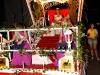 20150801-45-laternenfest-festumzug