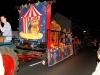 20150801-50-laternenfest-festumzug
