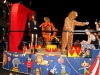 20150801-51-laternenfest-festumzug