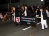 20150801-54-laternenfest-festumzug