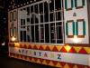 20150801-57-laternenfest-festumzug