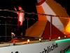 20150801-61-laternenfest-festumzug