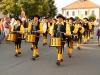 20150801-03-laternenfest-platzkonzert