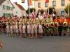 20150801-08-laternenfest-platzkonzert