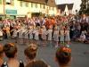 20150801-09-laternenfest-platzkonzert