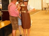 20150803-07-laternenfest-fruehschoppen