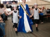 20160805-03-laternenfest-kroenung