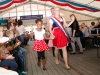 20160805-04-laternenfest-kroenung