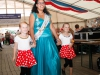 20160805-05-laternenfest-kroenung