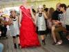 20160805-06-laternenfest-kroenung