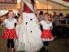 20160805-11-laternenfest-kroenung