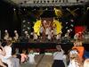 20160805-14-laternenfest-kroenung
