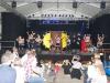 20160805-15-laternenfest-kroenung