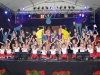 20160805-18-laternenfest-kroenung