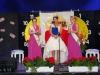 20160805-21-laternenfest-kroenung