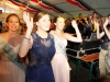 20160805-23-laternenfest-kroenung