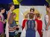 20160805-24-laternenfest-kroenung