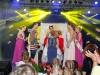 20160805-25-laternenfest-kroenung