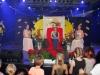 20160805-27-laternenfest-kroenung
