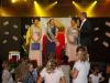 20160805-29-laternenfest-kroenung