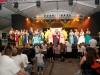 20160805-30-laternenfest-kroenung