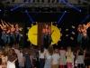 20160805-31-laternenfest-kroenung