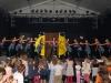 20160805-32-laternenfest-kroenung