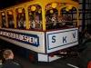 20160806-01-laternenfest-festumzug