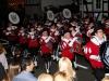 20160806-24-laternenfest-festumzug