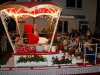 20160806-27-laternenfest-festumzug