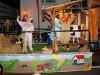 20160806-33-laternenfest-festumzug